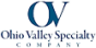 logo Ohio Valley