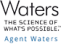 logo Waters