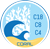 logo Our HPLC Coral columns manufacturing