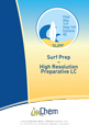 hplc imChem catalog cover